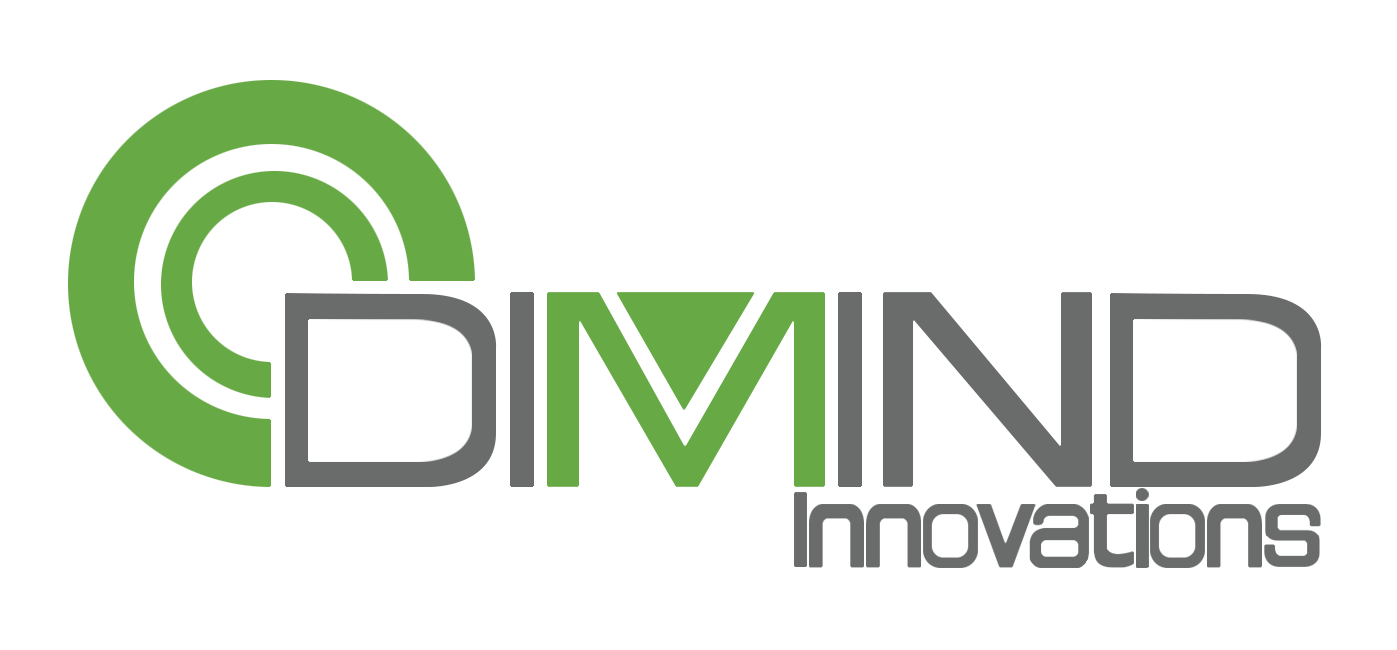 Dimind Innovations